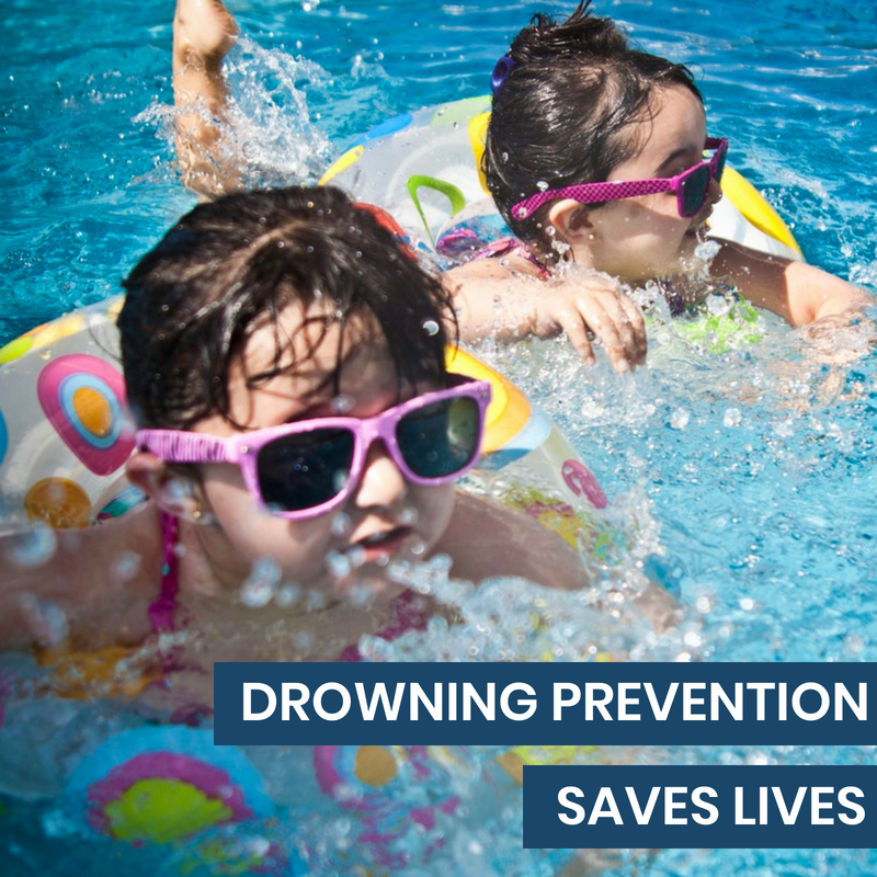 Drowning Prevention Saves Lives for Web