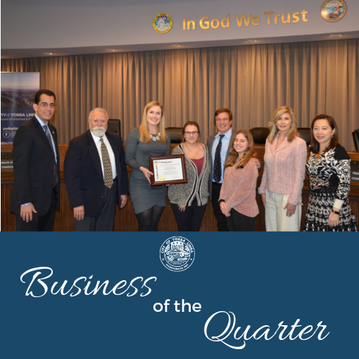 Business of the Quarter_Residential Architect