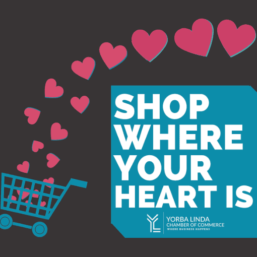 YL Shop with your Heart - News
